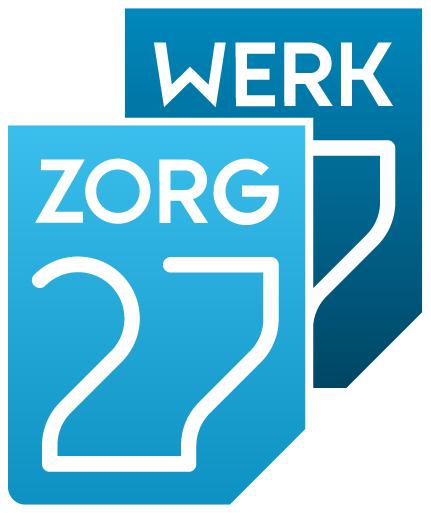 Werk-Zorg 27